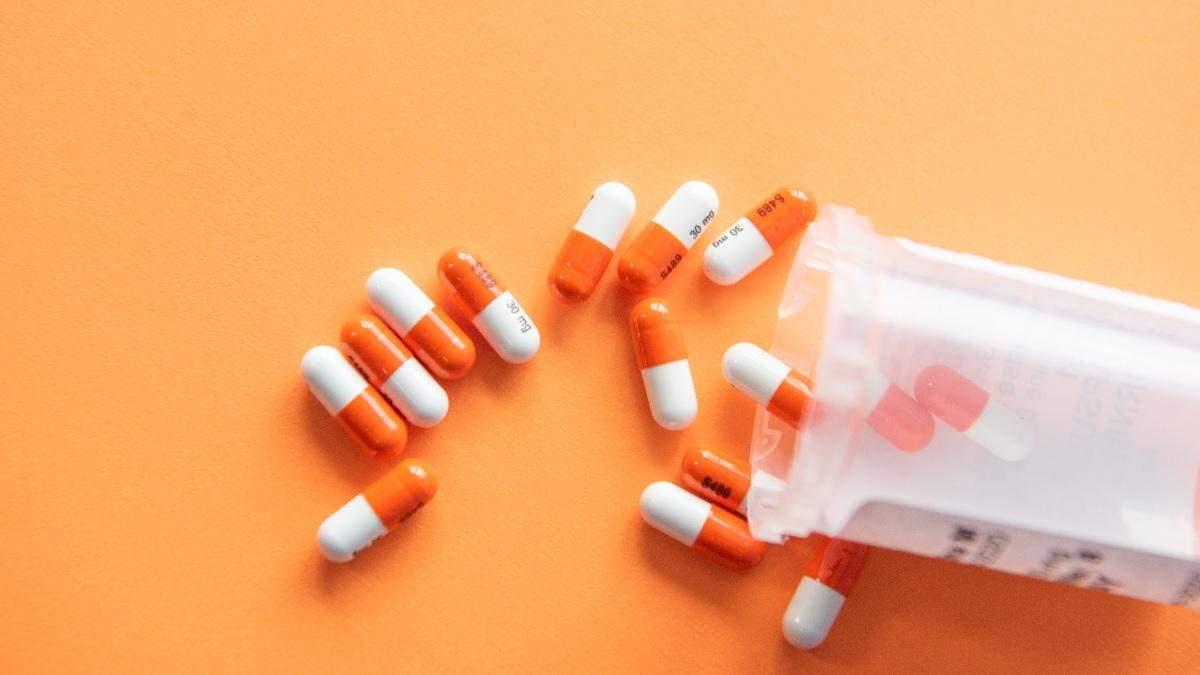 Доступні ліки: пацієнти з розладами психіки зможуть безкоштовно отримувати препарати - Здорово