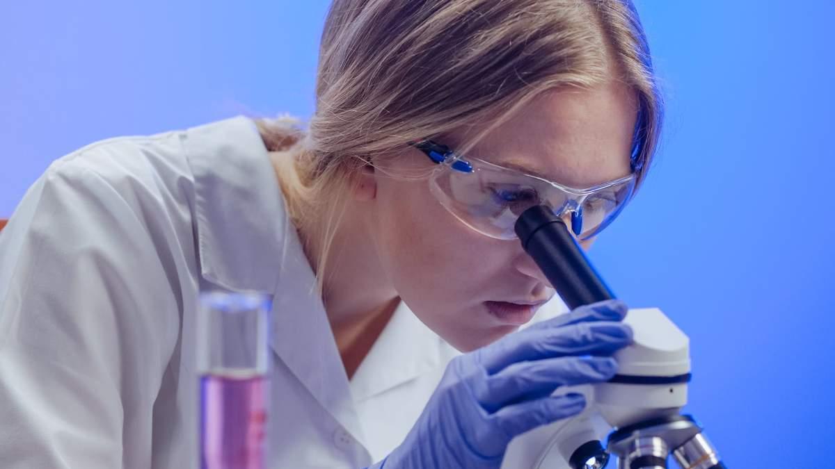Аналізи на гельмінти: які, кому та коли здавати - Здорово