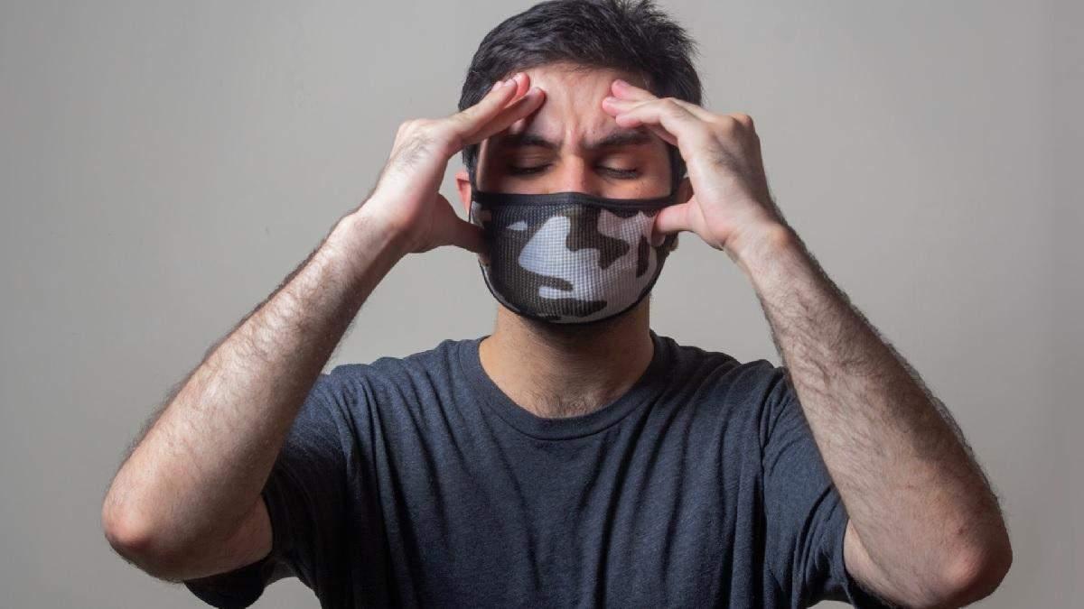 Чому виникають аутоімунні захворювання: причина в стресі - Здорово