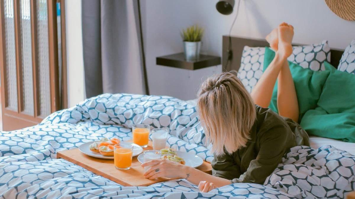 Якісний та здоровий відпочинок: 7 порад, як його організувати - Здорово