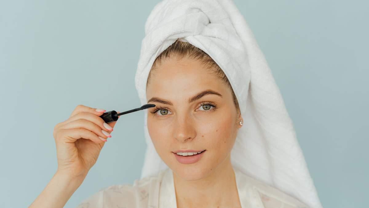 Правила безпечного макіяжу для ваших очей: інструкція від офтальмолога - Здорово
