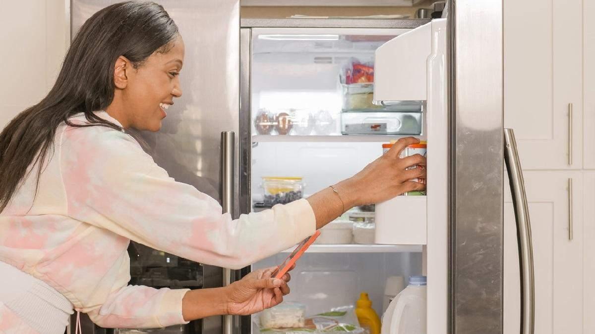 Живіть без обмежень: список продуктів, які можна їсти на ніч - Здорово