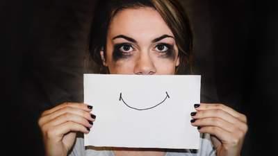 Як зрозуміти, що у вас депресія: причини та головні симптоми