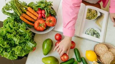 Подвійна користь: як правильно комбінувати їжу для посилення позитивних ефектів