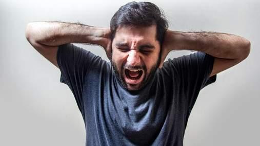 Що таке високий кортизол: як розпізнати та знизити рівень гормонів стресу