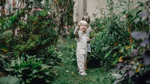 Черви бувають не лише дощові: як діти заражаються глистами, відпочиваючи в селі