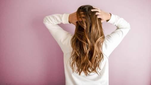 Уколи, втирання, пігулки та олії: наскільки дієві процедури для відновлення волосся