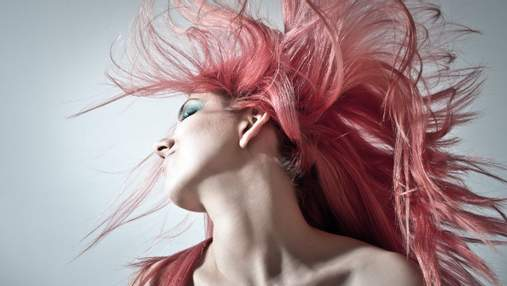 Ці продукти допоможуть відновити волосся: корисна добірка