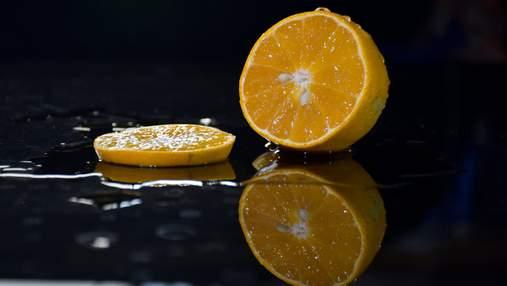 Небезпека лимонної кислоти: маловідомі факти про популярну харчову добавку