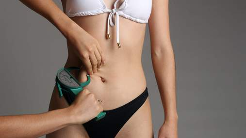 Почему не удается похудеть: диетологи назвали 5 распространенных ошибок
