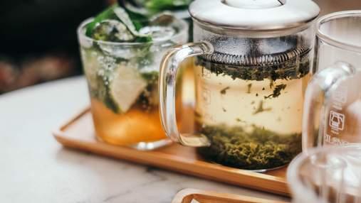 Как не заболеть при первых признаках простуды: 6 действенных советов