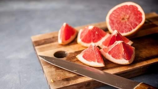 Оградите себя от артрита: список противовоспалительных продуктов
