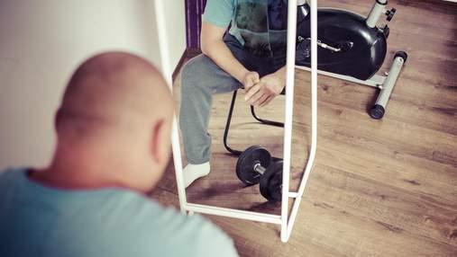 10 главных ошибок тех, кто пытается худеть
